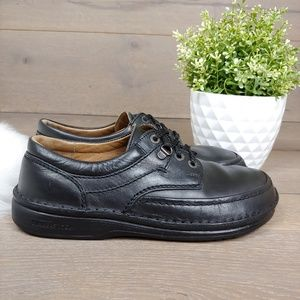 Birkenstock Lace Up Oxford Sneakers Unisex